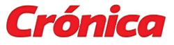 Logo Revista Crónica
