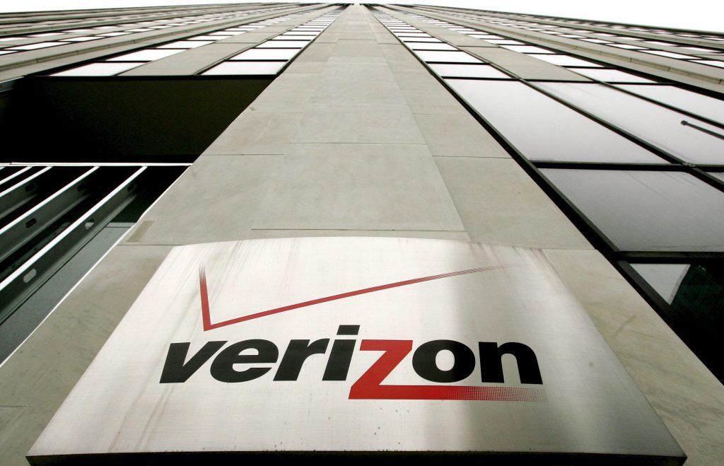 América Móvil vende subsidiaria en EE. UU. a Verizon por US$ 6.250 millones